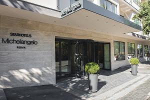 Starhotels_Michelangelo-Roma-Ingresso