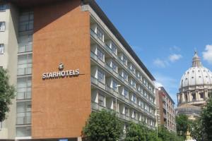 Starhotels_Michelangelo-Roma-esterno